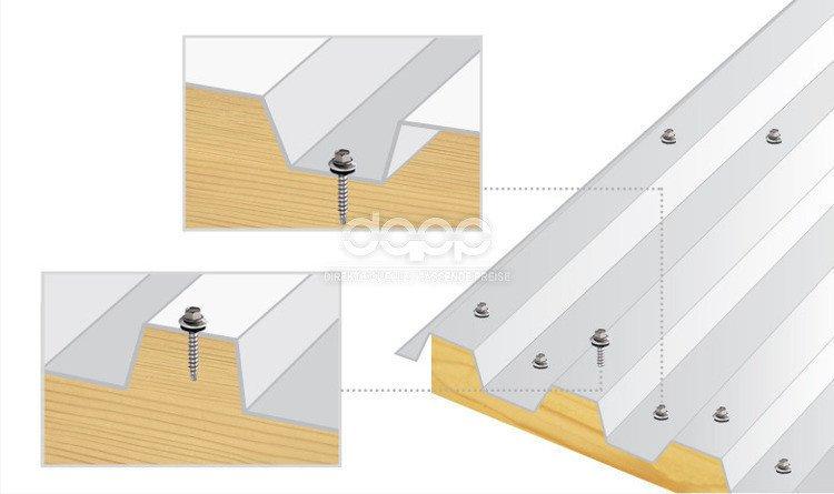 4 8x35mm trapezblech schrauben schwarz 4 8x35mm bauartikel trapezblech schrauben schwarz. Black Bedroom Furniture Sets. Home Design Ideas